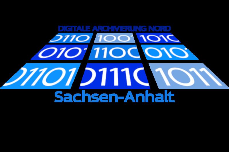 DAN-Logo