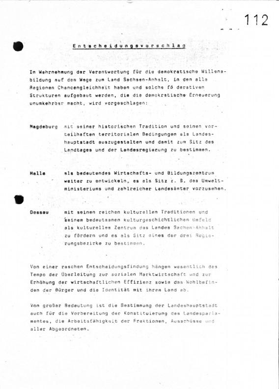 Landeshauptarchiv Sachsen Anhalt